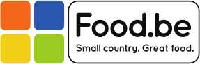 food-be-logo