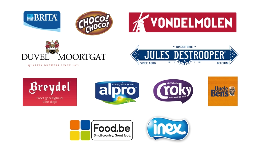 Logo partners Goodiebag