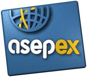 asepex-logo