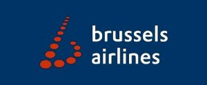 brussels-airlines-logo