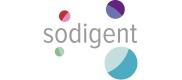 logo sodigent 182x80