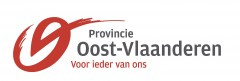 Logo Oost-Vlaams_Page_3