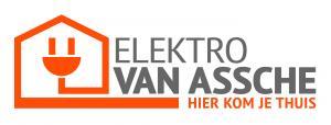 Elektro Van Assche