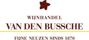 Wijnhandel Van Den Bussche