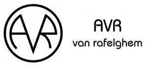 Avr - Van Rafelghem