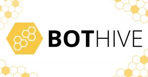 Bothive