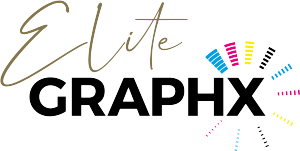 Elite Graphx
