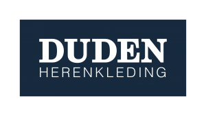 Duden Styled By Peter