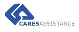 Cares-Assistance