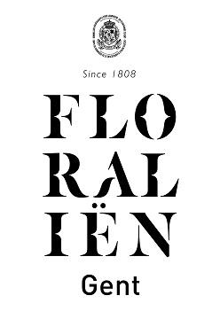 Floraliën 2020