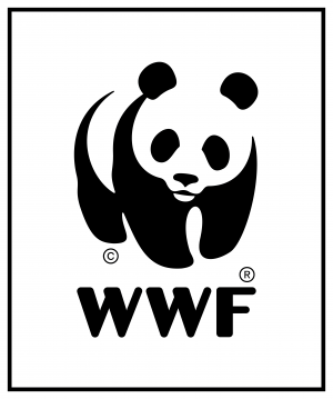 WWF België